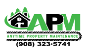 Anytime Property Maintenance