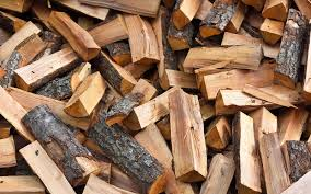 Some Tips On Choosing Wood Pellet Supplier New Jersey