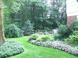Benefits of Hiring landscape contractors New Jersey