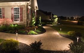 Benefits of Hiring Landscape Contractors in New Jersey